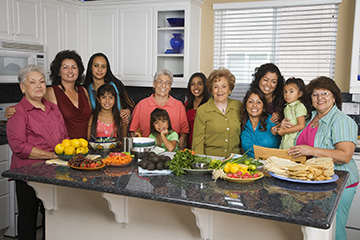 Large-Hispanic-family-in-kitch-32541041 copy.jpg