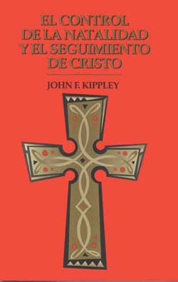 Dr. Kippley reviews how all Christian churches strongly condemned contraception up to 1930, but many began accepting it after that, leading to the disastrous sexual revolution. He points out that there is still a clear path for churches to reorient and reject this evil.