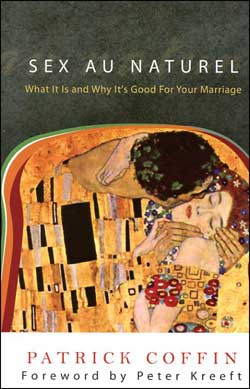 Humanae Vitae proclaimed the beauty of marital sex unburdened by obstacles opposing fertility. This book explains and defends that teaching.